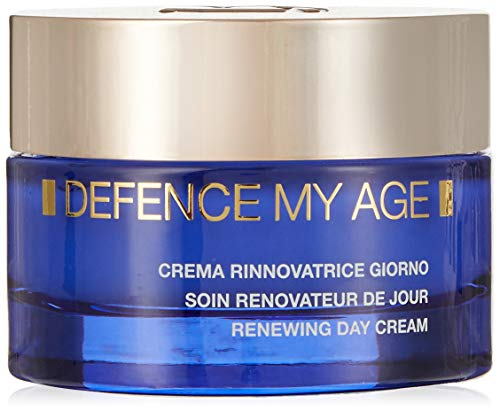 BioNike Defence My Age Crema Rinnovatrice Giorno - 50 ml.