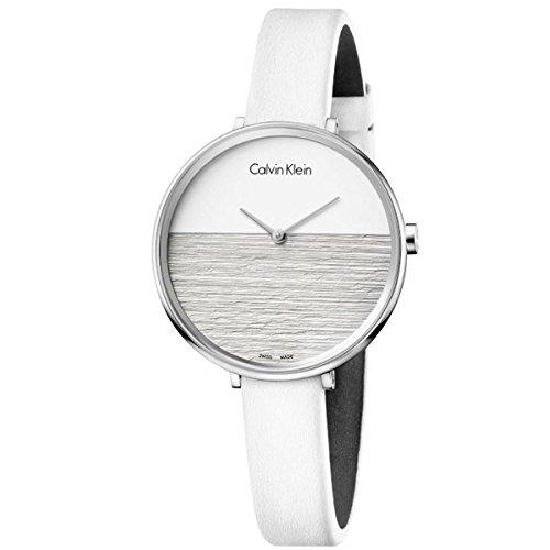 Orologio Da Donna - Calvin Klein K7A231L6