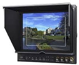 lilliput 9.7 hdmi monitor
