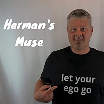 Let Your Ego Go