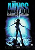 Abyss, The Special Edition