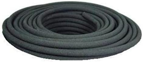 Matala Air Diffuser Tubing - OFFicial 1 Ft 24 ID- 2