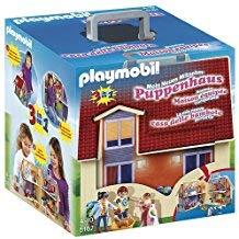 Playmobil Costruzioni Art.Play.5167 Estivo MOD. Play.5167 ND