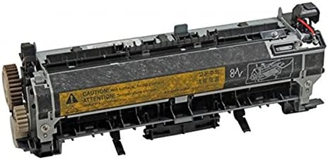 HP RM2-6308 Fuser Assembly Compatible with HP LaserJet M604 / M605 / M606