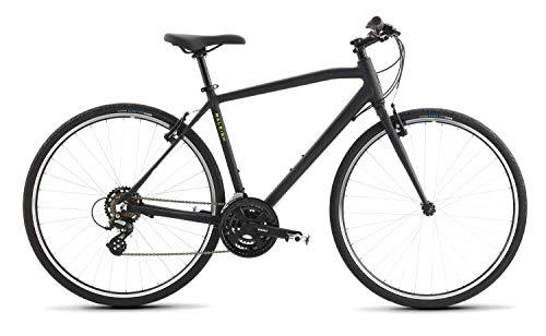 Raleigh Bikes Cadent 1 LG/19
