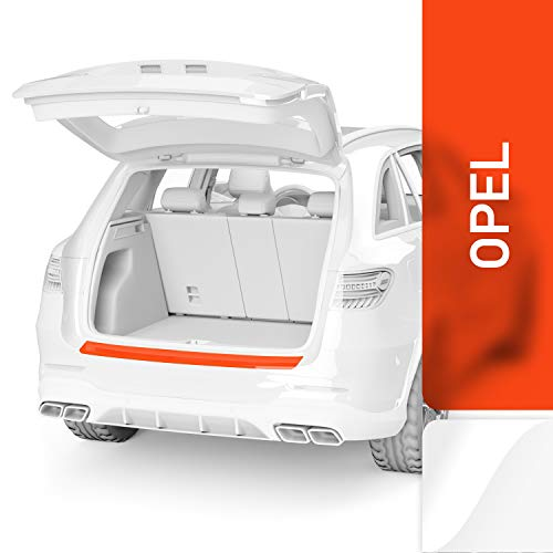 Euopat Car Keys Pulsanti Telecomando Chiave Auto per Vauxhall Opel Astra H Zafira B 2005 2006 2007 2008 2009 2010 Key