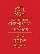 Best crc engineering handbooks Reviews