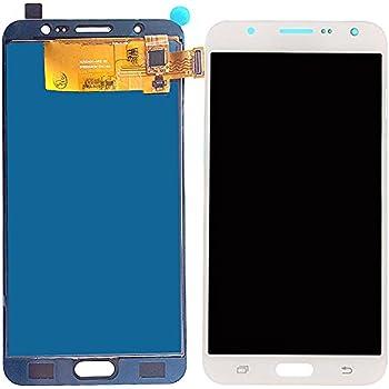 iXuan para Samsung Galaxy J7 2016 J710 J710F J710M J710H J710FN ...