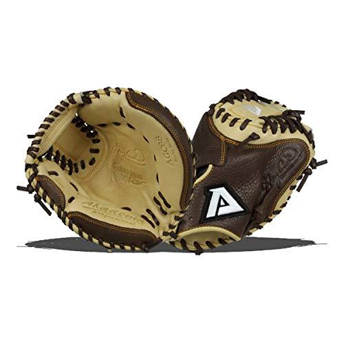 Akadema AGC98 Prodigy Series Glove,32-Inch-RT