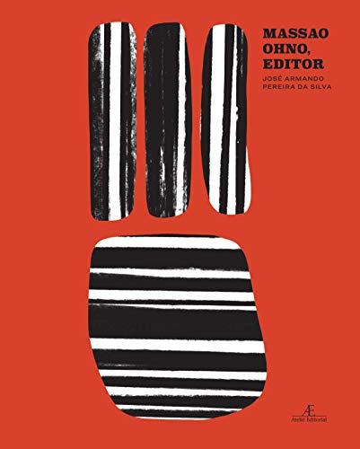 Massao Ohno, Editor: 12