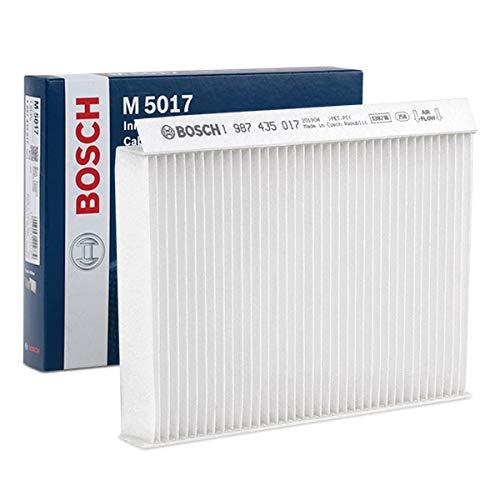 Bosch 1987435017 Innenraumluft Filter