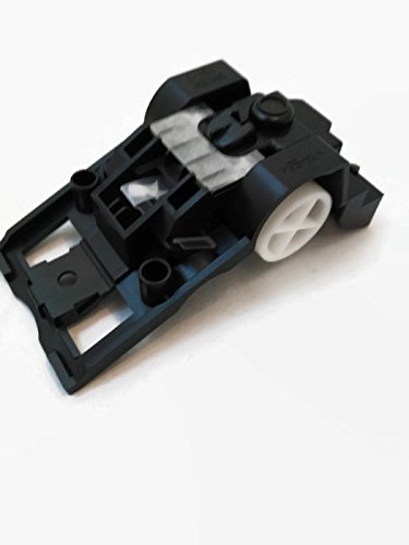 Boracell Compatible with D001R9001 Separate Holder Assy for DCPL 5500 5600 5650 MFC L5700 5800 5850 5900 6700 L6800 L6900 Genuine