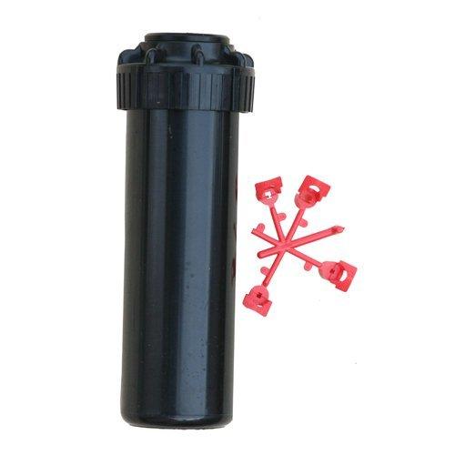 Irrigat. Toro Mini8–4P Packung 10Stück
