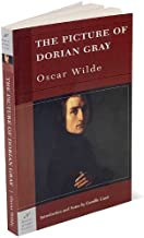 The Picture of Dorian Gray (text only) Reprint edition by O. Wilde,C. Cauti