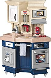 Top 10 Best Play Kitchen Sets of 2019 – Reviews