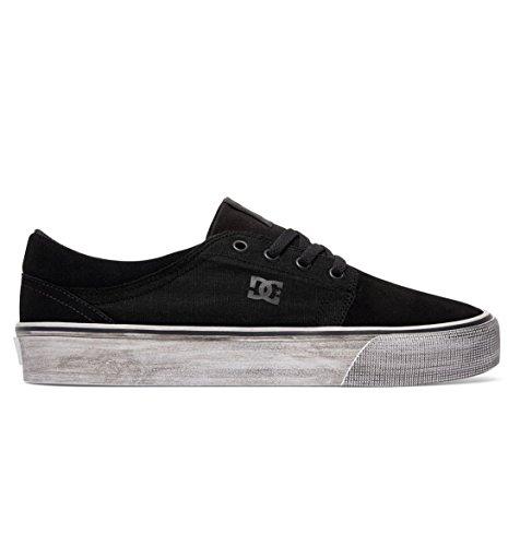 DC DC Damen Sneaker Trase SE Sneakers Women