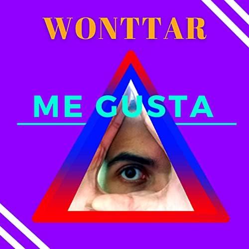 Wonttar