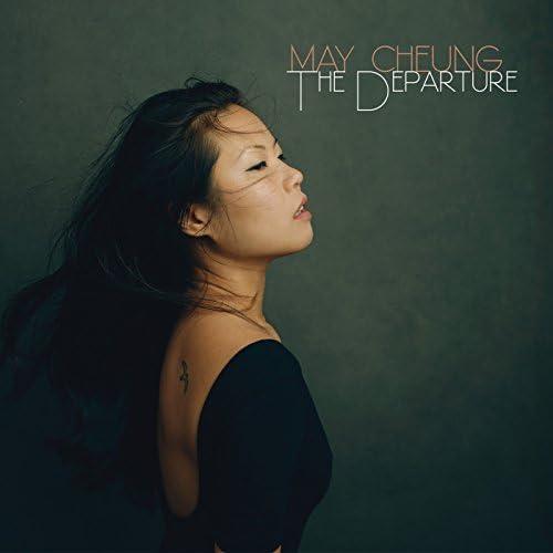 May Cheung
