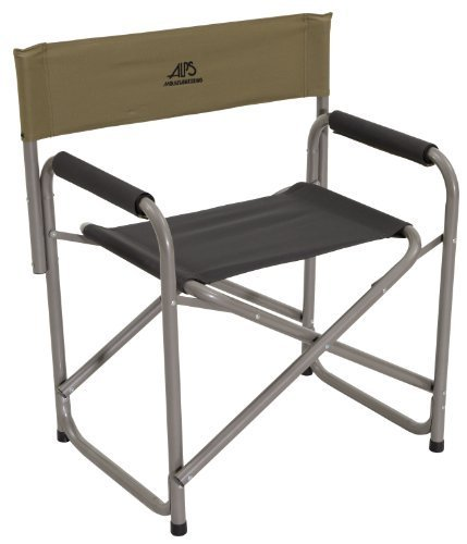 ALPS Mountaineering Directors Chair by ALPS Mountaineering
