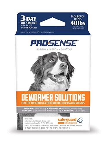 ProSense