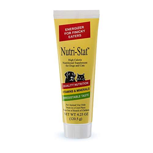 Tomlyn Nutri-Stat Malt-Flavored High...