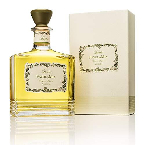 Berta'Favola Mia' Liquore all'Assenzio + box 0,70 lt.