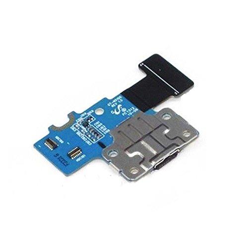 Flex Kabel, Ladebuchse, USB-Connector für  Samsung Galaxy Note 8.0 GT-N5100 n5110