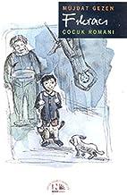 FIKRACI (Turkish Edition)