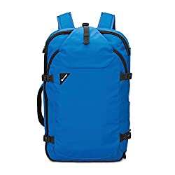 One of the best backpacks on Amazon: Pacsafe Venture safe backpack