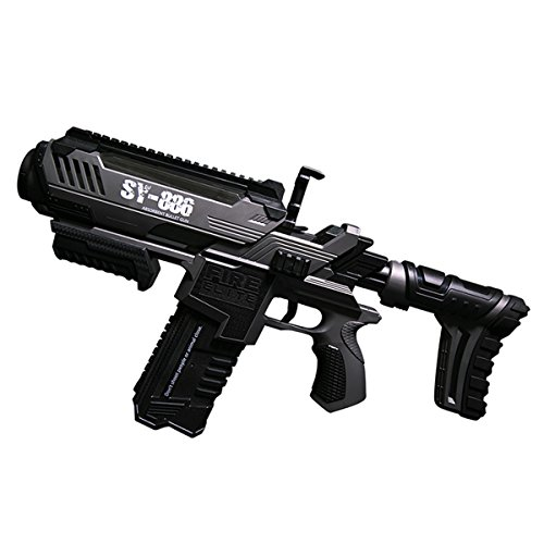 AR-Gun The Guardian - Pistola realidad aumentada teléfonos