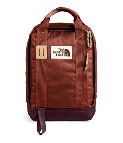 The North Face Tote Pack Zaino 37 cm scomparto Laptop