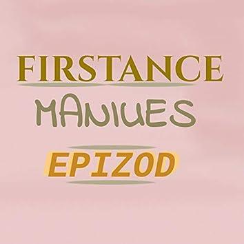 Firstance
