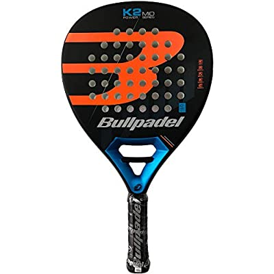 Bullpadel K2 Power LTD