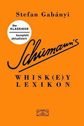 comprar whisky irlandes tullamore online