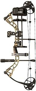 Diamond Archery Infinite Edge Pro Bow