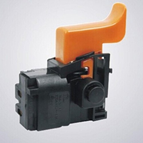 Interruttore Switch per Bosch GBH 2–20S, GBH 2–24DS, GBH 2S–Budget