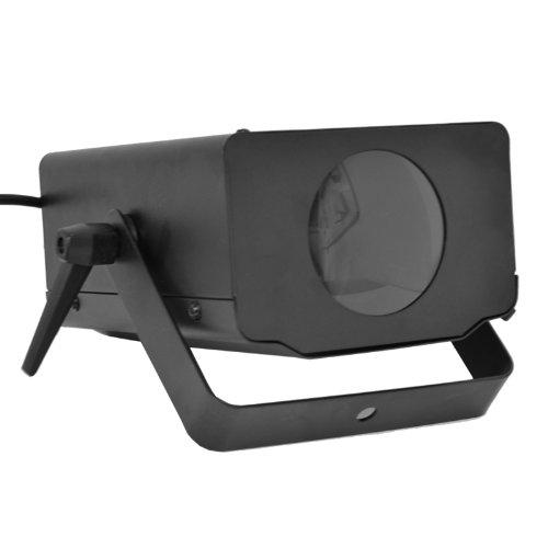 Grundig Disco projektor 33 LED, 230 V 72794
