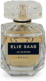 Le Parfum Royal Elie Saab by Elie Saab Eau De Parfum Spray (Tester) 90 ml/3 oz