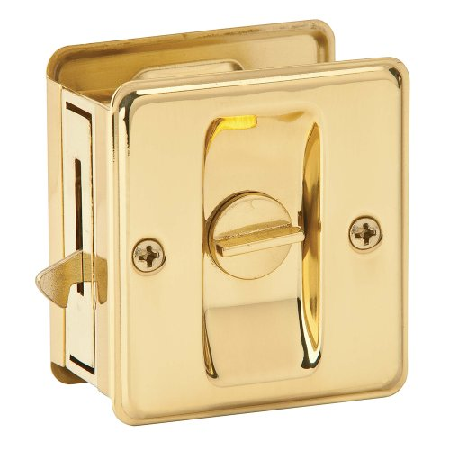 pocket door hardware kit Ives