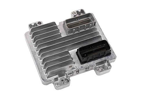 GM Genuine Parts 12633238 Engine Control Module
