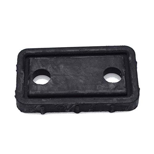 calage Coque Joint d'étanchéité 1121840280 NEUF pour Cl500 C240 C320 e280 E500 E320 Clk500 Clk320 1997–2007