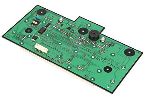 Original Samsung DA9200393A Hauptplatine PCB-Kit LED Touch Display für Kühl-/Gefrierschrank