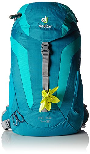 Deuter Act 45 SL Womens Backpack