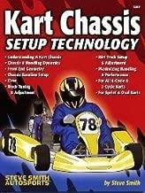 kart design and construction
