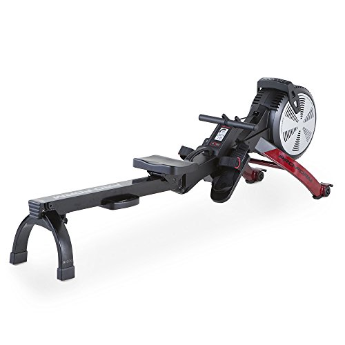 PRO-FORM ProForm R600 Rowing Machine