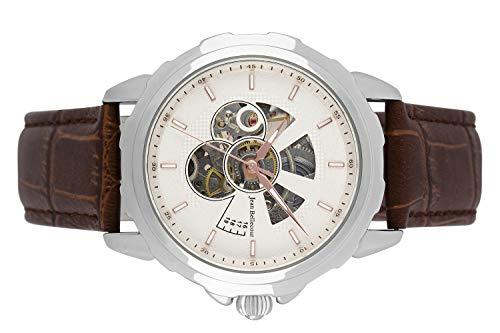 Jean Bellecour Reloj de Vestir JBP1912