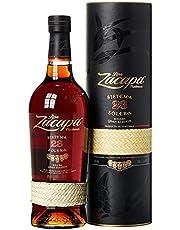 Zacapa Centenario 23 Rum Solera