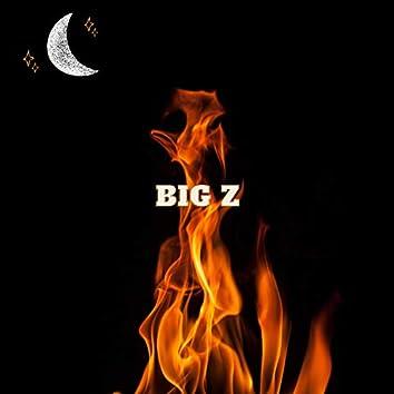 Big Z