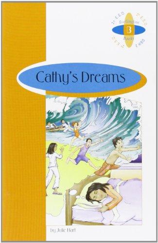Br cathy s dream 2 eso ✅