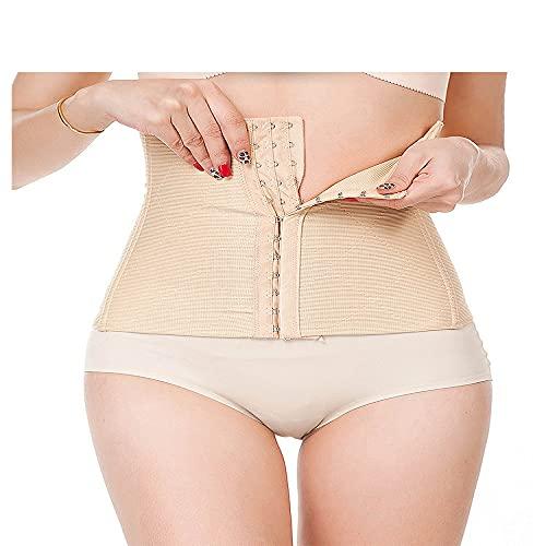 N\P Shaper Korsett Modellieren Riemen Taille Trainer Mädchen Korrektur Unterwäsche Bauch Kontrollgürtel Bauch Trimmer